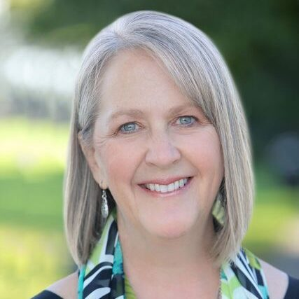 Lynn Posselt Penrith Home Loans