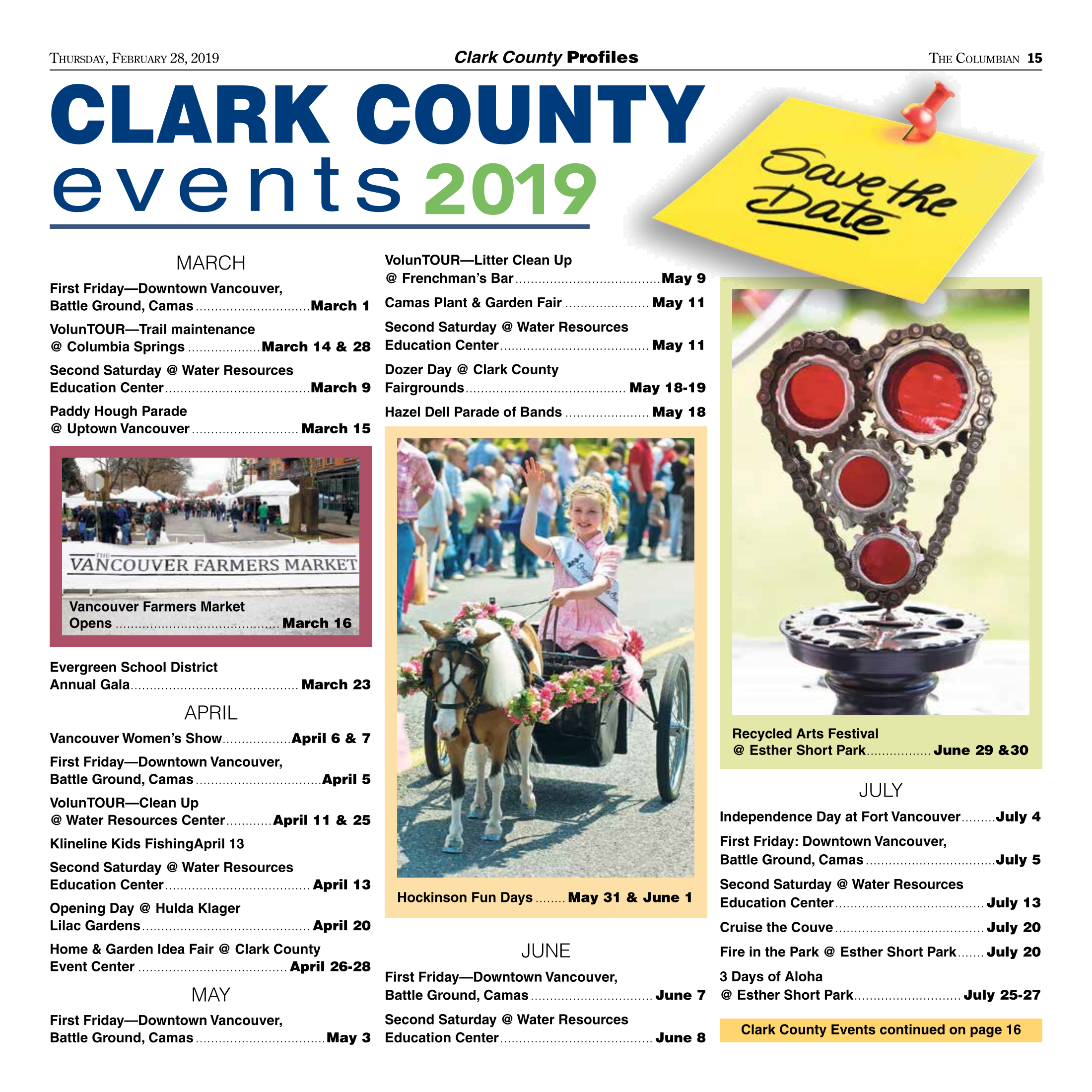 2019 Clark County Profiles_Page_15