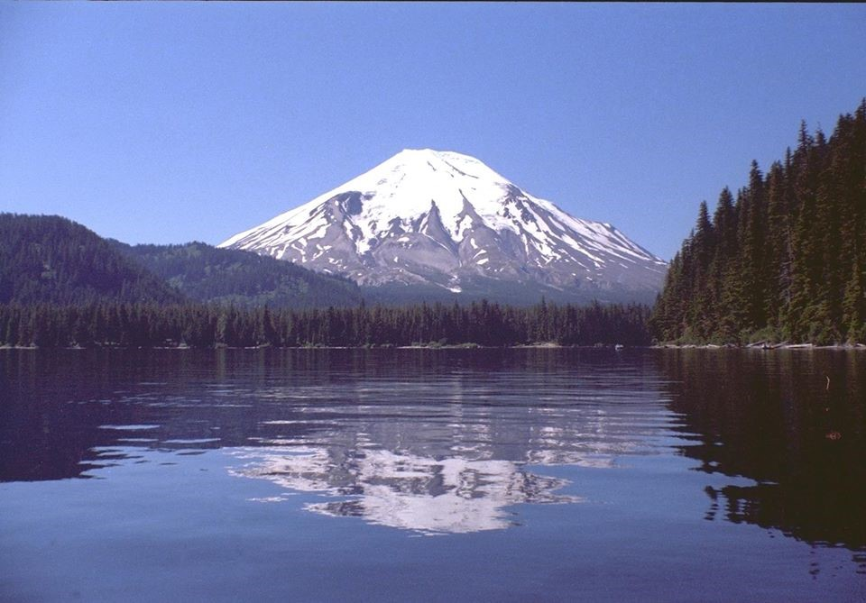 conniebovee.clarkcounty.realestate.mtsthelens.